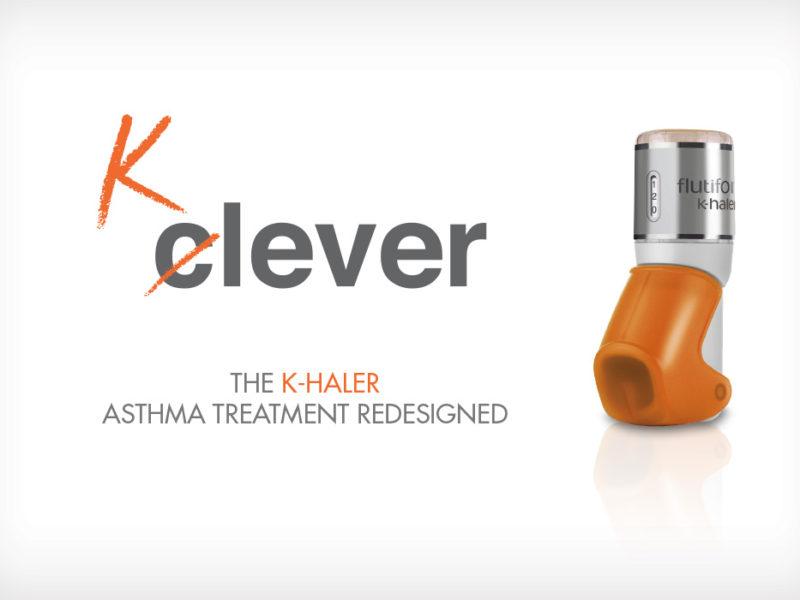 K-Haler-Concept