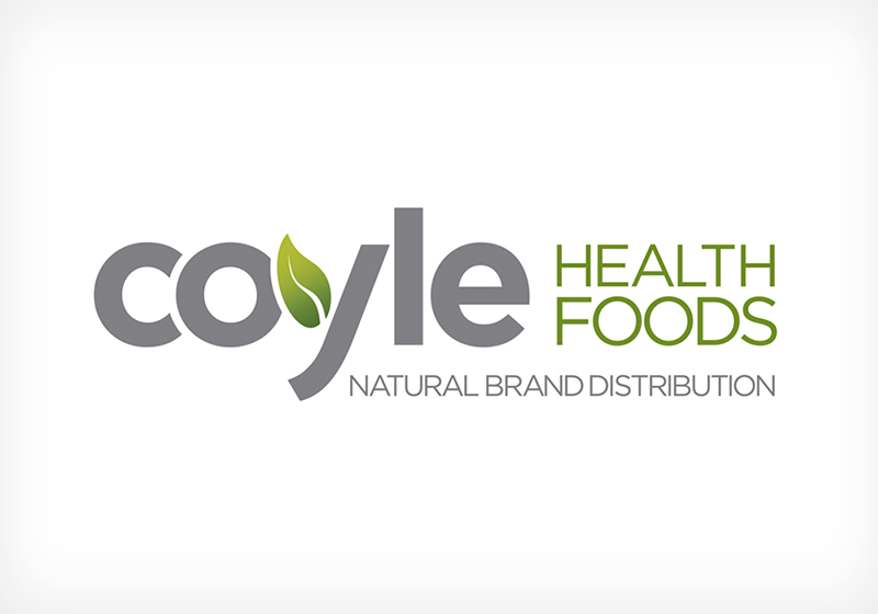 Coyle Health Foods