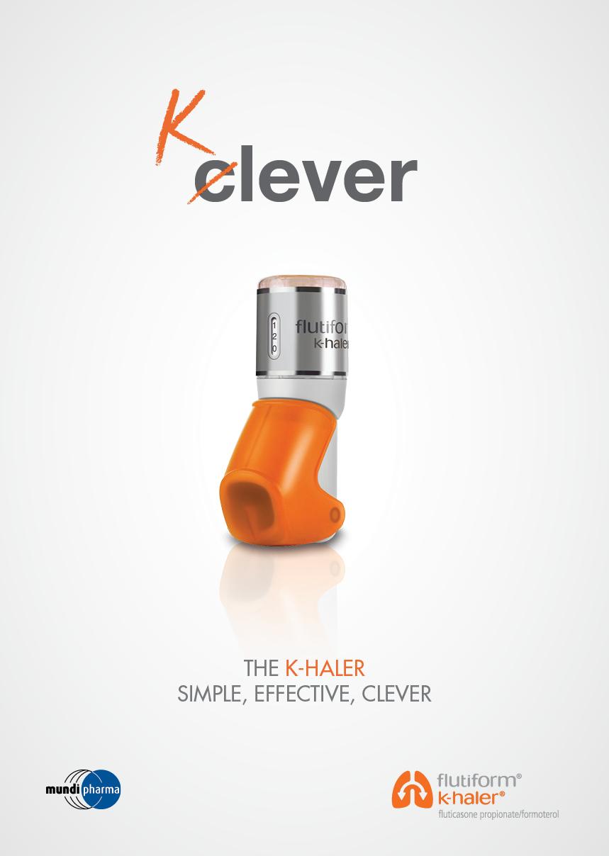 K-Haler Lead Visual