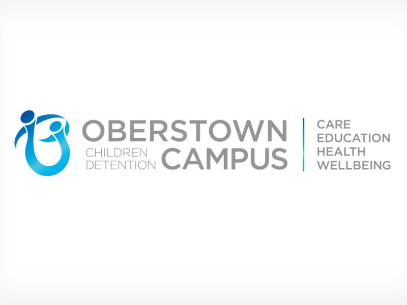 Oberstown Logo